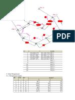 PersamaanKondisi-Poligon (2).xlsx