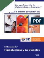 BD_hipoglicemia.pdf