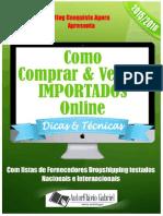 Flavio-Gabriel-Como-Comprar-e-Vender-Importados-Online.pdf