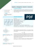4_5_Graficas_de_la_tangente_cotangente_s.pdf