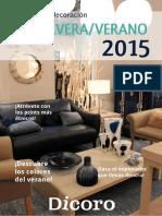 Decoración DICORO.pdf