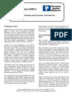 Application_Note_CORR-4.pdf