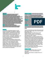 ALUNGIREA COROANELOR FIZIONOMICE FOLOSIND ETALOANE ESTETICE CHU SI EVALUARE VINDECARII LATIMII BIOLOGICE.docx