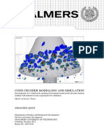 (2012) QUIST, J._Cone Crusher Modelling and Simulation (Thesis).pdf