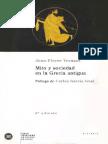 135699600-Vernant-J-P-Mito-y-Pensamiento-en-La-Grecia-Antigua.pdf