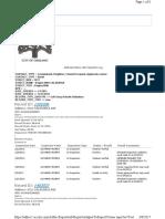 17-19709_-_3521_Calandria.pdf