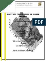 Instituto Tecnologico de Ciudad Madero