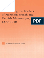 Moore Hunt_Illuminating the borders. of northern french and flemish manuscripts.pdf