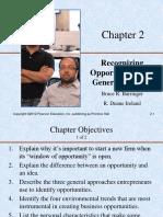 89014456-barringer-e4-ppt-02-131009101541-phpapp01.pdf