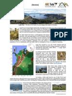 Lake Tota Overview 2p Final 15.08.2016