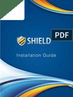 Shield_UTM_Installation_Guide.pdf