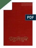 papeles de la N España.pdf