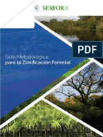 Guia-Metodologica-Zonificacion-Forestal.pdf