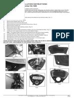 K&N_M109R_SU-1806 manual Instalacion