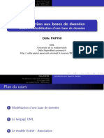 cours-IBD-2