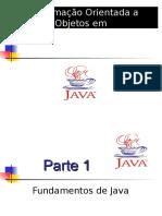 772520-Java Orientada a Objetos