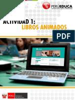 Actividad 1 - Libros animados.pdf