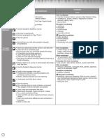 TT6_Contents.pdf