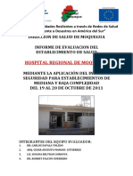 ish-hospital-regional -moquegua.pdf