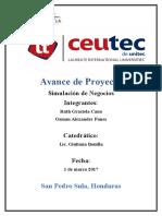 Avance de Proyecto_TROFFA