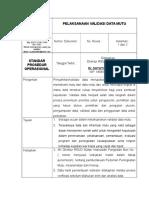 Spo Validasi Data Mutu Rssi (Fix-print)