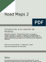 Road Maps 2.pptx