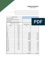 Hoja de cálculo LAVADO ASFALTICO.xlsx