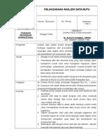 Spo Analisis Data Mutu (Fix-print)