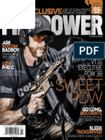 World of Fire Power - April-May 2017.pdf