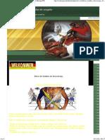 250901178-Banhos.pdf