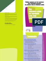Integration_paysagere_Def1.pdf