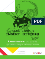 Guia Ransomware Metad
