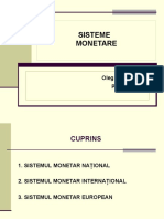 121485989-Sisteme-Monetare