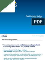 WebToolbox-Pabobo-2013