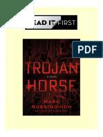 Trojan-Horse-A-Novel (1).pdf