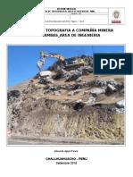 IMPRIMIR Informe Tecnico 007 2016