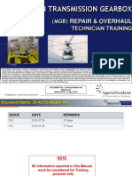 aw139 mgb o/h training course