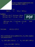 Clases de Acido-base II22012