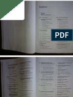 Engenharia Química Princípios e Cálculos - Himmelblau, Riggs - 7ª Edição