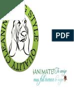 Logo y Eslogan