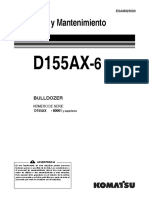 D155X-6 n.s. 80001 and up ESAM025000.pdf
