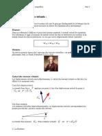 Deplacements_simplifies.pdf