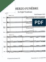 Scherzo Funebre.pdf