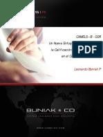 Nuevo-Enfoque-para-Analizar-Calificar-el-Riesgo-Bancario-CAMELSBCOR.pdf