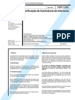 ABNT - NBR - 5382.pdf