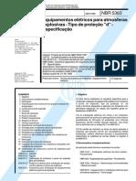 ABNT - NBR - 5363.pdf