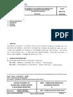 ABNT - NBR - 5175.pdf