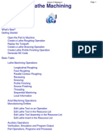 study design material.pdf