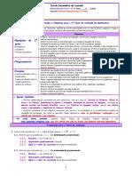 Ft14 Preparac3a7c3a3o Para o 3c2ba Teste de Avaliac3a7c3a3o