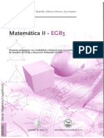 MATEMATICA 2   EGB3.pdf